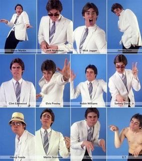 Jim Carrey.jpg